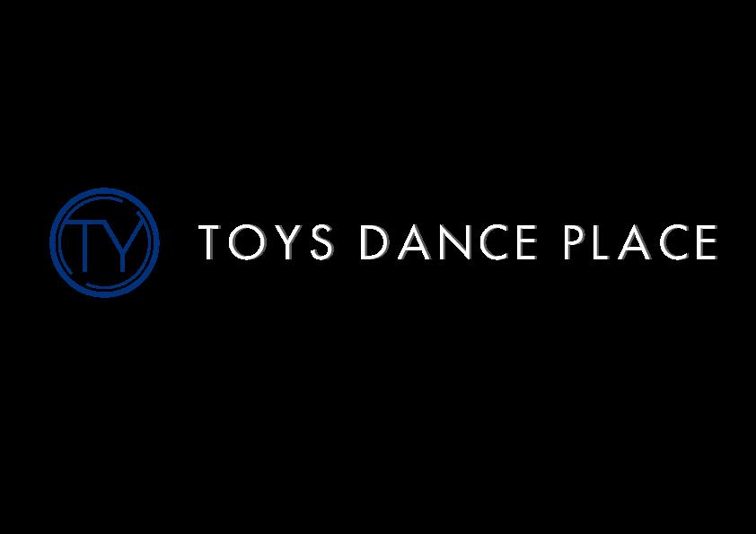 TOYS DANCE PLACE